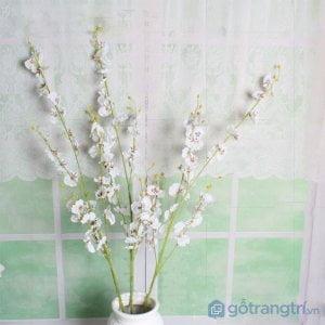 Hoa-lan-vu-nu-bang-lua-cao-cap-GHS-6693 (21)