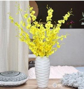 Hoa-lan-vu-nu-bang-lua-cao-cap-GHS-6693 (8)
