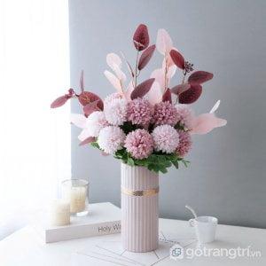 Lo-hoa-de-ban-cao-cap-phong-cach-hien-dai-GHS-6691 (10)