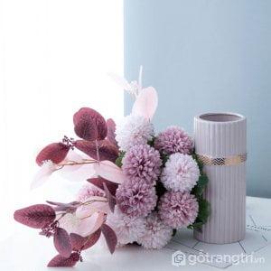 Lo-hoa-de-ban-cao-cap-phong-cach-hien-dai-GHS-6691 (14)