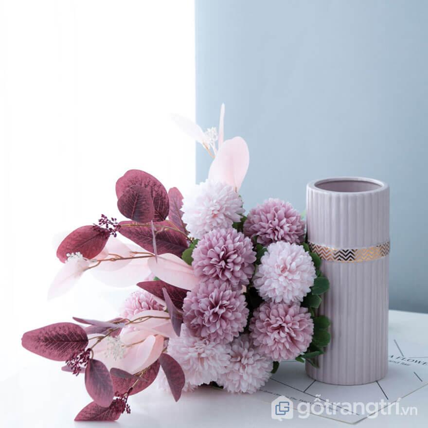 Lo-hoa-de-ban-cao-cap-phong-cach-hien-dai-GHS-6691