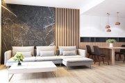 nội thất thiết yếu cho nhà mới