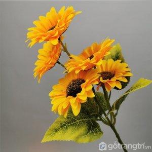 hoa-huong-duong-bang-lua-dung-de-trang-tri-cho-gia-dinh-ghs-6712 (3)