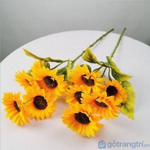 hoa-huong-duong-bang-lua-dung-de-trang-tri-cho-gia-dinh-ghs-6712 (5)