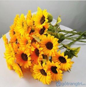 hoa-huong-duong-bang-lua-dung-de-trang-tri-cho-gia-dinh-ghs-6712 (6)
