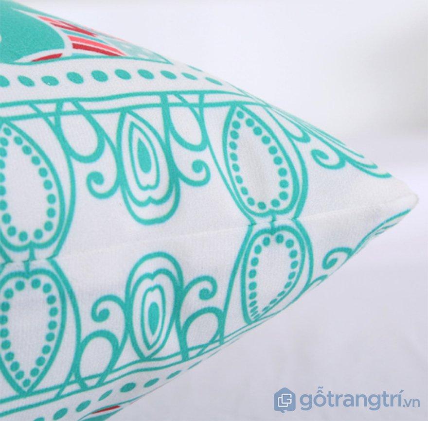 Goi-tua-lưng-sofa-hoa-tiet-doc-dao-GHO-123
