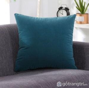 Goi-tua-lung-sofa-phong-cach-hien-dai-GHO-121 (1)