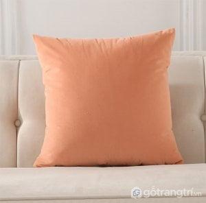 Goi-tua-lung-sofa-phong-cach-hien-dai-GHO-121 (10)