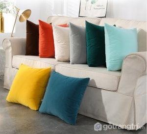 Goi-tua-lung-sofa-phong-cach-hien-dai-GHO-121 (11)