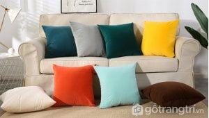 Goi-tua-lung-sofa-phong-cach-hien-dai-GHO-121 (12)