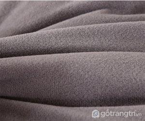 Goi-tua-lung-sofa-phong-cach-hien-dai-GHO-121 (14)