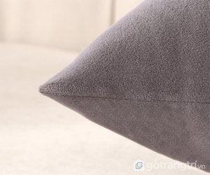 Goi-tua-lung-sofa-phong-cach-hien-dai-GHO-121 (16)