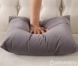 Goi-tua-lung-sofa-phong-cach-hien-dai-GHO-121 (18)