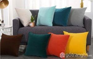 Goi-tua-lung-sofa-phong-cach-hien-dai-GHO-121 (19)