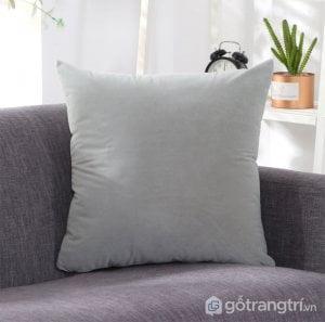 Goi-tua-lung-sofa-phong-cach-hien-dai-GHO-121 (2)