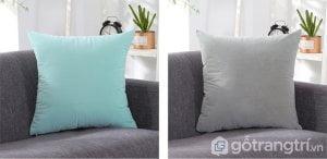Goi-tua-lung-sofa-phong-cach-hien-dai-GHO-121 (20)