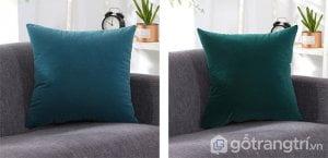 Goi-tua-lung-sofa-phong-cach-hien-dai-GHO-121 (22)