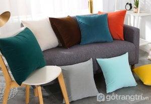 Goi-tua-lung-sofa-phong-cach-hien-dai-GHO-121 (24)