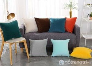 Goi-tua-lung-sofa-phong-cach-hien-dai-GHO-121 (26)