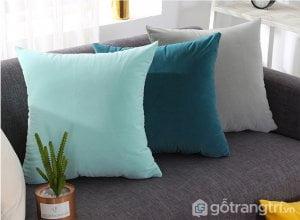 Goi-tua-lung-sofa-phong-cach-hien-dai-GHO-121 (27)