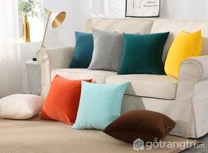 Goi-tua-lung-sofa-phong-cach-hien-dai-GHO-121 (28)