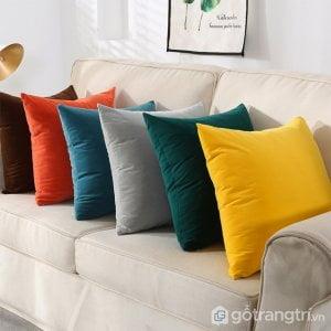 Goi-tua-lung-sofa-phong-cach-hien-dai-GHO-121 (29)