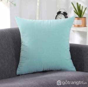 Goi-tua-lung-sofa-phong-cach-hien-dai-GHO-121 (3)