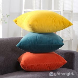 Goi-tua-lung-sofa-phong-cach-hien-dai-GHO-121 (31)