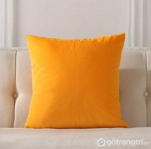 Goi-tua-lung-sofa-phong-cach-hien-dai-GHO-121 (4)