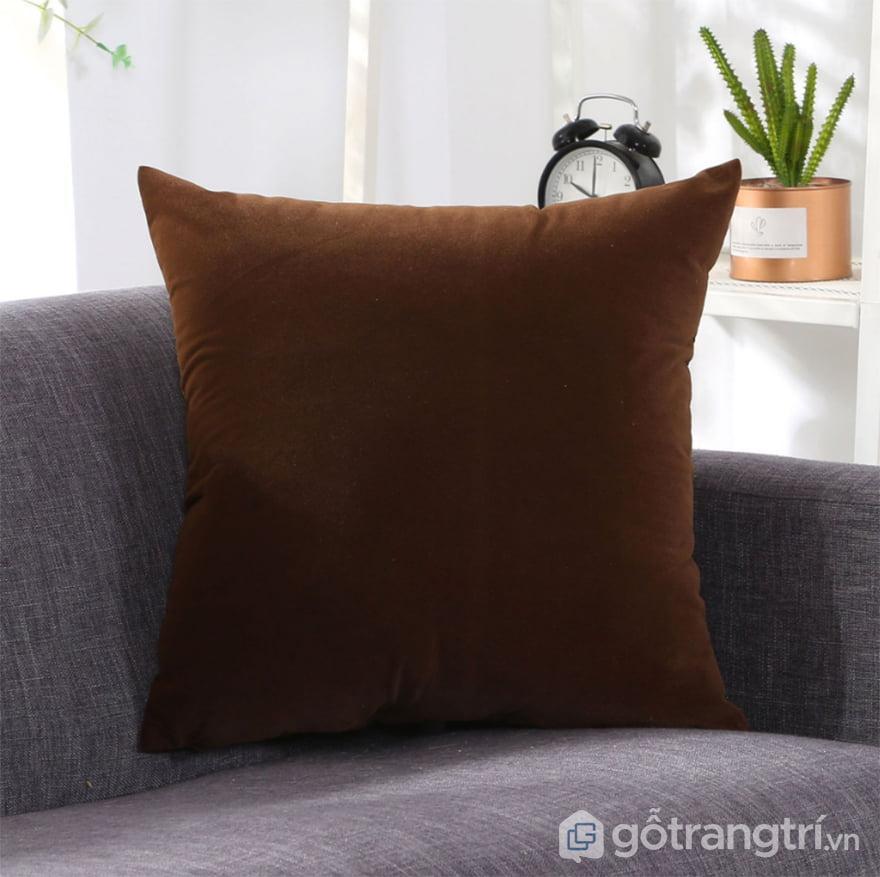 Goi-tua-lung-sofa-phong-cach-hien-dai-GHO-121