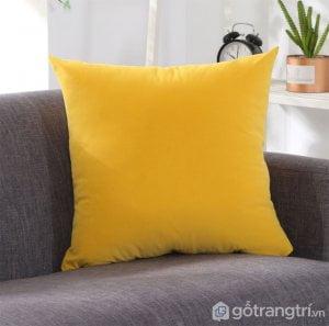 Goi-tua-lung-sofa-phong-cach-hien-dai-GHO-121 (6)