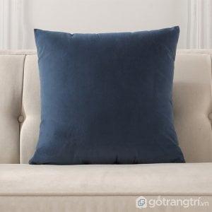 Goi-tua-lung-sofa-phong-cach-hien-dai-GHO-121 (7)