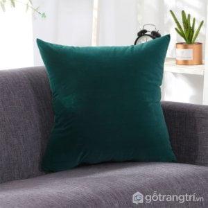 Goi-tua-lung-sofa-phong-cach-hien-dai-GHO-121 (8)