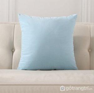Goi-tua-lung-sofa-phong-cach-hien-dai-GHO-121 (9)