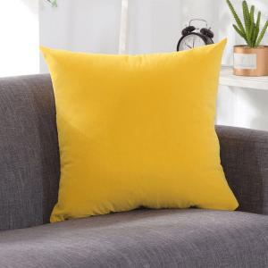 Goi-tua-lung-sofa-phong-cach-hien-dai-GHO-121-ava