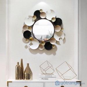 Guong-decor-treo-tuong-thiet-ke-an-tuong-GHS-6724 (1)