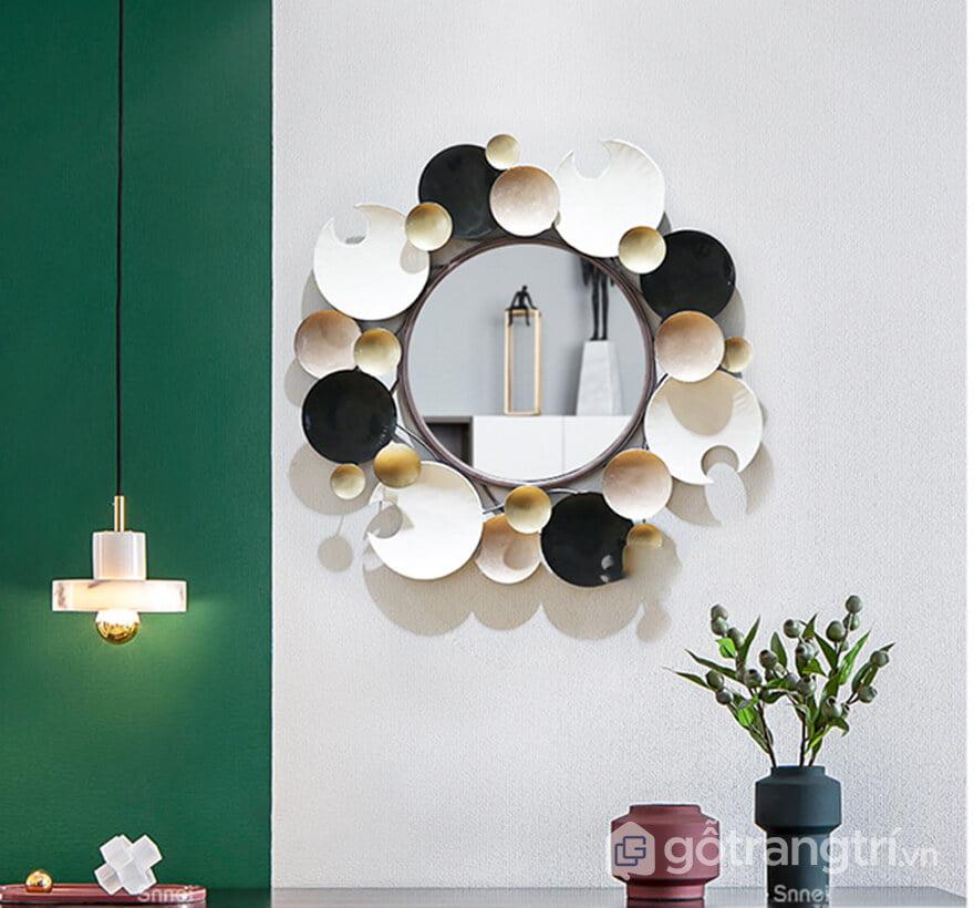 Guong-decor-treo-tuong-thiet-ke-an-tuong-GHS-6724