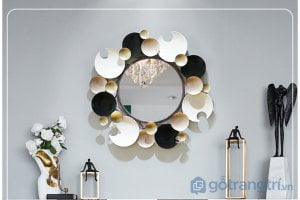 Guong-decor-treo-tuong-thiet-ke-an-tuong-GHS-6724 (4)