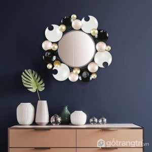 Guong-decor-treo-tuong-thiet-ke-an-tuong-GHS-6724 (6)