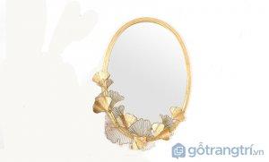 Guong-trang-tri-nghe-thuat-cho-phong-khach-GHS-6725 (3)