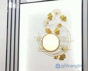 Guong-trang-tri-treo-tuong-nghe-thuat-an-tuong-GHS-6727 (1)