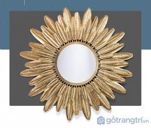 Guong-trang-tri-tuong-cho-khong-gian-gia-dinh-GHS-6715 (13)