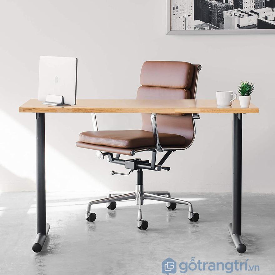 Bàn văn phòng hiện đại