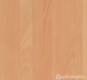 ke-gia-sach-go-thiet-ke-dep-sang-trong-ghs-2301 (14)