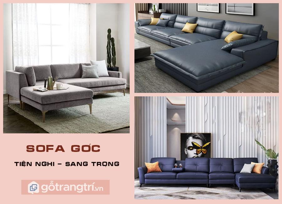 sofa goc 1