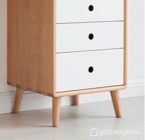 Ban-trang-diem-hien-dai-bang-go-tu-nhien-GHS-41282 (3)