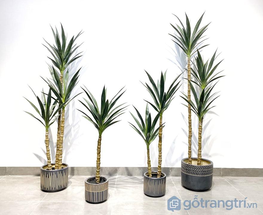 Cay-thiet-moc-lan-trang-tri-khong-gian-song-cao-120-cm-GHS-6736-2