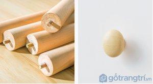 Gia-de-sach-go-cong-nghiep-MDF-chong-am-ben-dep-ghs-2311 (4)