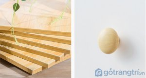 Gia-dung-sach-bang-go-cong-nghiep-MDF-dep-GHS-2309 (3)