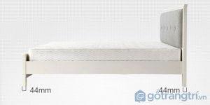 Giuong-ngu-bang-go-chat-luong-cao-cho-gia-dinh-GHS-9136 (10)